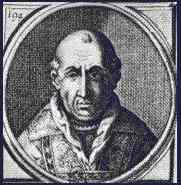 Климент V - папа Римский