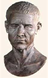 Луций Корнелий Сулла